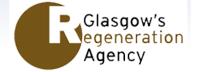 Regeneration Agency